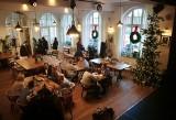 Restauracja Śląska Prohibicja w Nikiszowcu jest czynna MENU, ZDJĘCIA stylowej restauracji w Katowicach