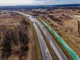 11 nowych dróg, na które czekamy w woj. śląskim: A1, S1, obwodnice miast i gmin. Są w budowie, lub w planach