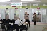ZUS nam będzie radzić w urzędzie gminy w Bobrownikach