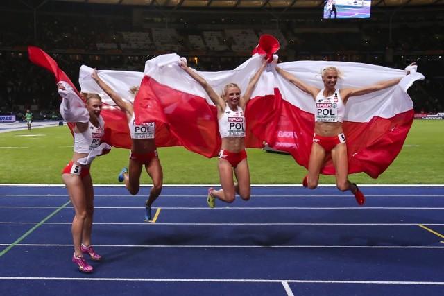 Tuż przed rozpoczęciem najważniejszej imprezy lekkoatletycznej w tym roku w Polsce, czyli Drużynowych Mistrzostw Europy w Bydgoszczy, postanowiliśmy ocenić urodę polskich gwiazd Królowej Sportu. Niewykluczone, że wyróżnione zawodniczki będą też wśród najlepszych w swoich konkurencjach i poprowadzą biało-czerwoną drużynę do wymarzonego złota.