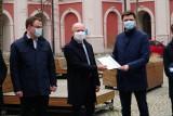 Miejscowe plany uchronią Sołacz przed zabudową? Petycja mieszkańców trafiła do władz Poznania