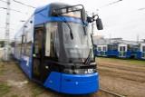 Nawet 140 mln zł strat w transporcie miejskim. Nie będzie tramwajów co 5 minut. Czy czekają nas podwyżki cen biletów?
