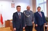 Komendant śląskiej policji odchodzi. Będą zmiany w garnizonie