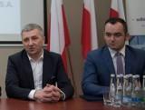 Wojciech Ignacok został nowym prezesem Tauronu. Zmiany w spółce energetycznej