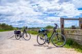 Gdzie w Radomiu najlepiej przygotują rower do sezonu? Zobacz TOP 12 salonów (ZDJĘCIA)