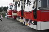 Czerwonym autobusem przez Kraśnik. Tak bawiliśmy się na 45. urodzinach MPK