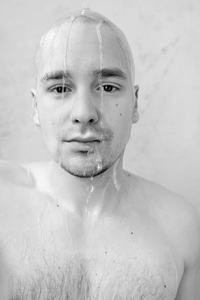 Tak wygląda dzisiaj Krzysztof Zalewski