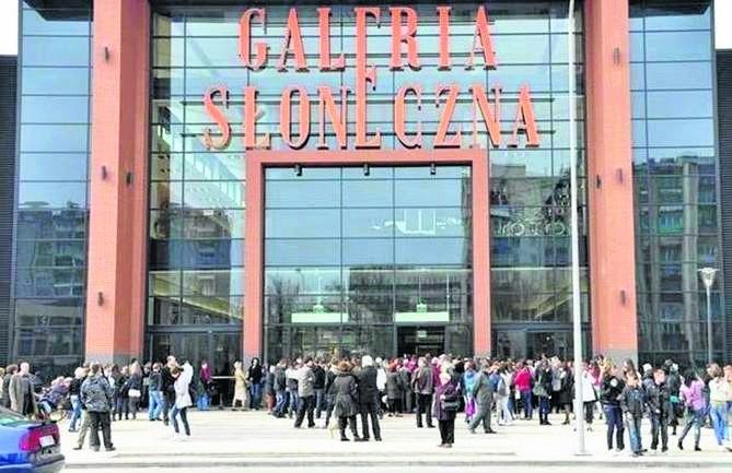 d8e82a2f Trzy nowe sklepy będą otwarte już niebawem w radomskiej Galerii ...