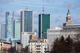 Warszawa jak... Barcelona? Metamorfoza kolejnej ulicy przyniesie spore zmiany i emocje