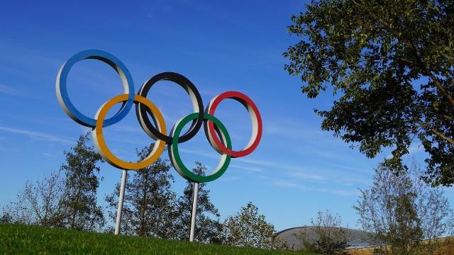 Terminarz igrzysk - SOBOTA, 24.07.2021 [TOKIO 2020, godziny, transmisje, starty Polaków]