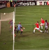 Camp Nou pamięta dramatyczny finał z 1999 r. A co było potem?
