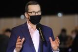 Premier Morawiecki: Staramy się uczynić z Polski hub przemysłowy