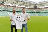 To będą nowe gwiazdy Ekstraklasy? TOP 10 najlepszych transferów polskich klubów [GALERIA]