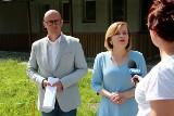 Opieka społeczna w MOPS-ie w Skarżysku-Kamiennej przejdzie w prywatne ręce? Opozycja, minister i związki protestują