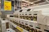 IKEA: gigantyczne wyprzedaże 2020. Przeceny nawet o 70%! Nowa pula przecenionych produktów w Gdańsku