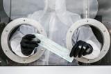 Koronawirus na Pomorzu 4.12.2020 r. 20 osób zmarło i jest 813 nowych przypadków zakażenia. 13 239 przypadków w kraju