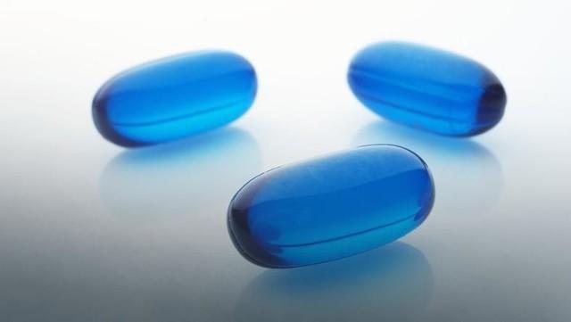 Główny Inspektor Farmaceutyczny podjął decyzję o natychmiastowym wycofaniu ze sprzedaży trzech serii leku pod nazwą Tabcin Trend. Powodem są pękające kapsułki.