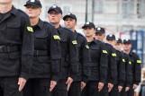 Rekrutacja do policji w Katowicach. Wymagania są wysokie, ale warto próbować. Ty też możesz zostać jednym z policjantów. Rozwiąż TEST