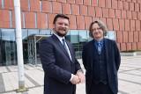Europejska Stolica Nauki 2024 dla Katowic? Uniwersytet Śląski i Katowice starają się o ten tytuł. Przyznaje go organizacja - EuroScience