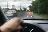 Drogowcy łatają dziury we Wrocławiu. Sprawdź, gdzie są utrudnienia