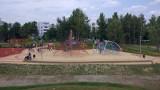 Gdzie w Łodzi mieszkają najmilsi ludzie? Lubimy sąsiadów na Radogoszczu, w Śródmieści nie bardzo [RANKING]