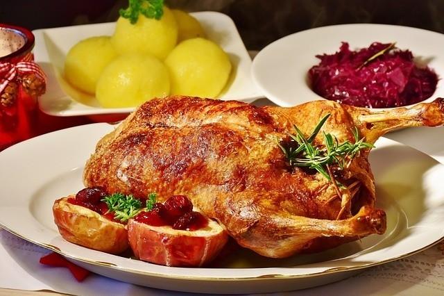 """Konkurs """"Bitwa Regionów"""" ma na celu promocję regionalnych potraw, a także lokalnych tradycji kulinarnych."""