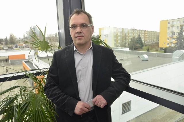 PSM Winogrady: Jesteśmy solą w oku konkurencji