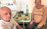 Posiłki w szpitalach, czyli jak karmią pacjentów [ZDJĘCIA]
