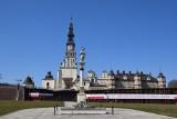 Magiczne i nieznane miejsca w Częstochowie. TOP 10 miejsc w Częstochowie, które warto odwiedzić