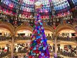 Na organizację świąt Bożego Narodzenia wydamy średnio 700 złotych