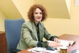 Jest nowy prezes Sądu Apelacyjnego w Szczecinie. Poprzedni został odwołany w niejasnych okolicznościach