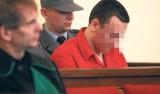 """Służba Więzienna o Stefanie W.: """"Zachowanie w trakcie kary oceniano jako przeciętne. Funkcjonował właściwie w grupie osadzonych"""""""