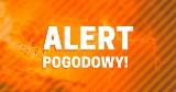 Alert RCB. SMS z ostrzeżeniem na Pomorzu. Uwaga! W czwartek 13.06 po południu i w nocy silny wiatr, burze i grad. Zostań w domu