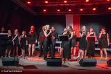 """Na zakończenie COOLturalnych wakacji w Stargardzie chór Cantore Gospel dał koncert pt. """"Od Lwowa do Stargardu"""""""