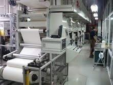 Innowacyjna technologia w ełckiej drukarni