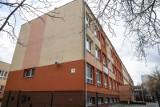 Białystok. Być może już niedługo szlak białostockich murali wzbogaci się o kolejne miejsce. To Szkoła Podstawowa nr 15