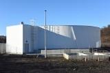 Wieliczka. Budowa nowoczesnej stacji uzdatniania wody na półmetku. Wartość prac sięgnie 40 mln zł [ZDJĘCIA]