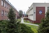 Koronawirus. Jak radzą sobie bydgoskie uczelnie?