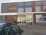 Gdzie w Łodzi kupować najtaniej. Czy promocje w marketach to fikcja? Sprawdziliśmy