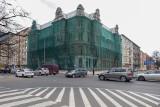 Co dzieje się z kamienicą po dawnym Hotelu Piast? Jest zawiadomienie do prokuratury