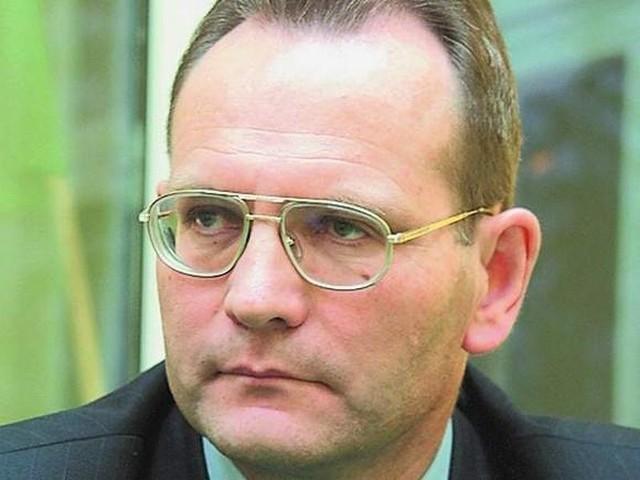 Eugeniusz Kłopotek: Zacznijmy myśleć o trójpolu Bydgoszcz - Toruń - Inowrocław