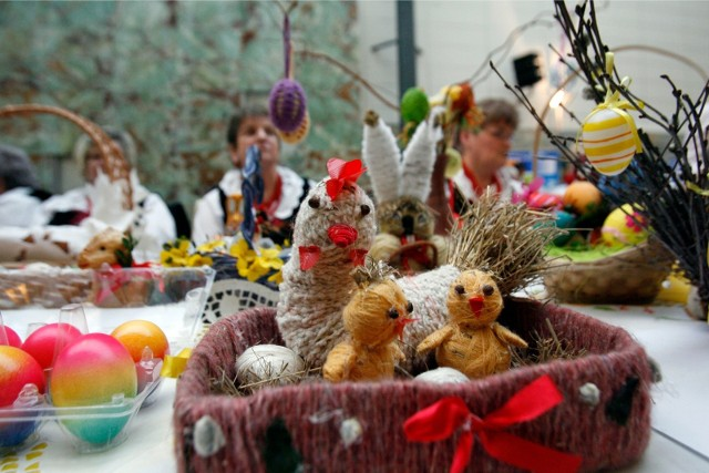 życzenia Wielkanocne Tutaj Znajdziesz Najpiękniejsze