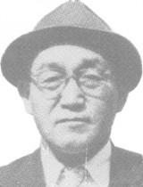 Gra Google Doodle -  Eiji Tsuburaya, twórca Godzilli, bohaterem w 114 rocznicę urodzin (FOTO)