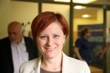 Byli burmistrzowie Łap, Wasilkowa, Tykocina i Michałowa muszą znaleźć inne zajęcie (zdjęcia)