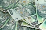 Zostawione 100 tys. zł i biblia. Pieniądze po dwóch latach trafią do hospicjum w Słupsku