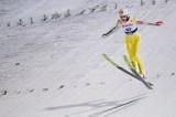 Skoki narciarskie. Daniel-Andre Tande opowiedział o samobójstwie brata. Udzielił poruszającego wywiadu