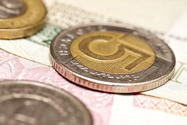 Choć rynek wtórny w ostatnich latach mocno w Polsce podrożał, jego popularność wśród kupujących nie słabnie.