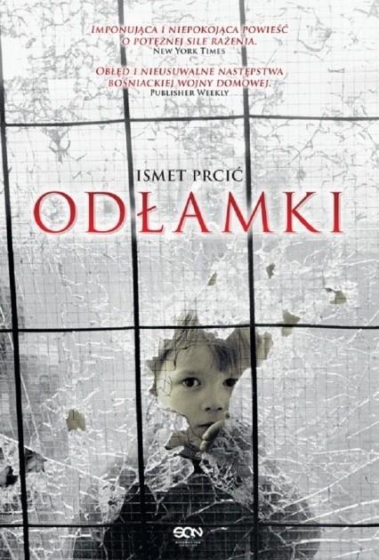 Dobiegający czterdziestki dramaturg i reżyser bośniackiego pochodzenia w błyskotliwej formie rozlicza się z wojną w byłej Jugosławii.