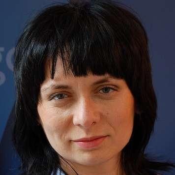 Należy złożyć reklamację na piśmie, aby pozostał ślad, że ją zgłaszaliśmy, i zostawić sobie kopię - mówi Małgorzata Cieloch.