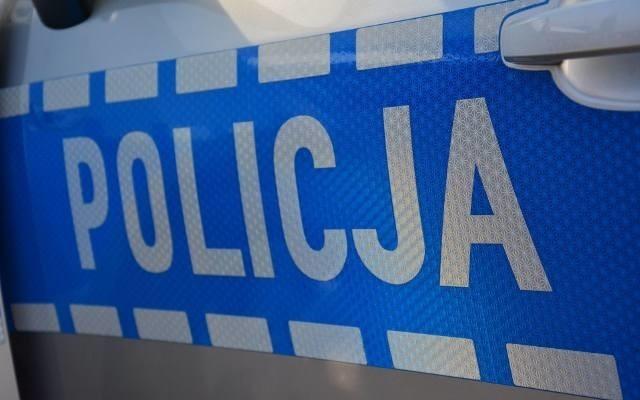 Podczas ostatniego weekendu w Radomiu i powiecie radomskim doszło do kilkudziesięciu zdarzeń drogowych.